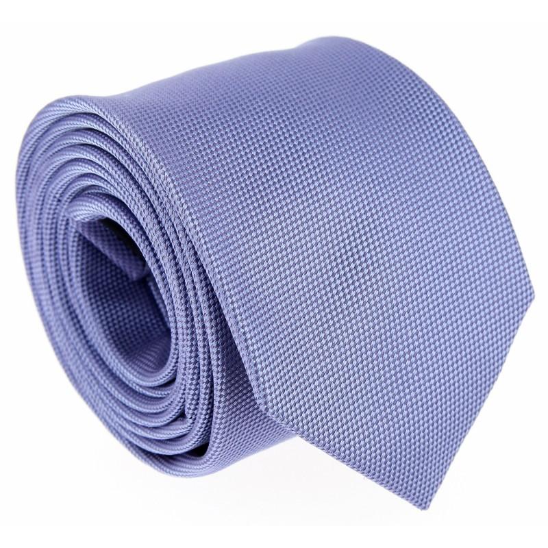 hugo boss indigo basket weave silk tie. Black Bedroom Furniture Sets. Home Design Ideas