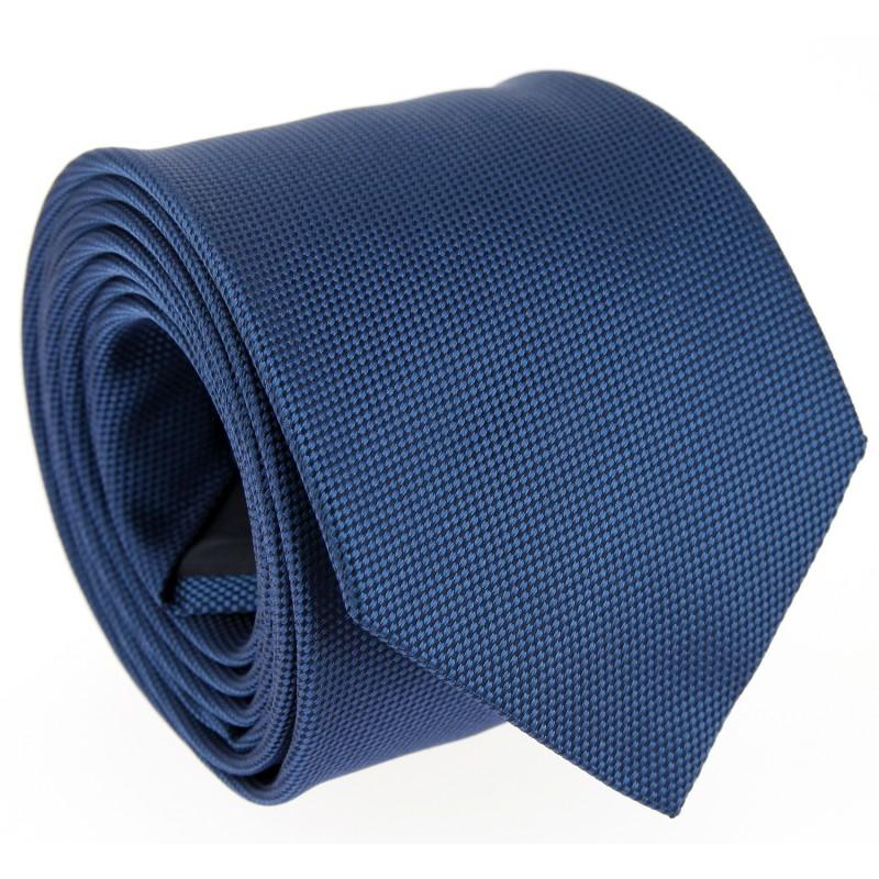 hugo boss blue basket weave silk tie. Black Bedroom Furniture Sets. Home Design Ideas