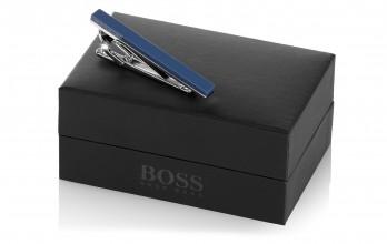 Hugo Boss cufflinks - Norberto Black