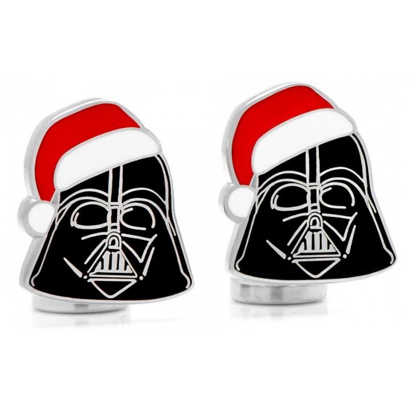 Star Wars: Merry Sithmas
