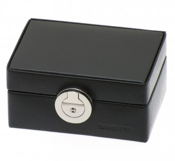 Cufflinks Case for 6 Pairs