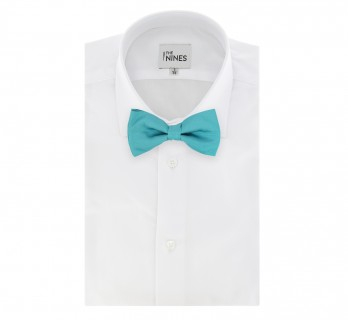 Green Malachite Bow Tie - Tilbury