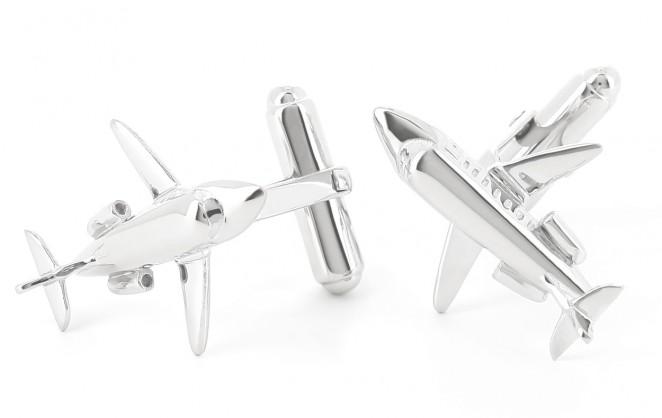 Turku Sterling Silver