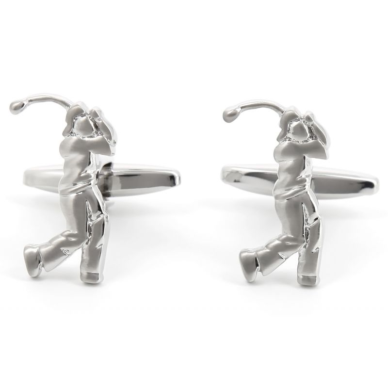 Augusta the cufflinks shop for Golf buflings