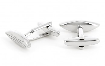 Surf cufflinks - Hawaii