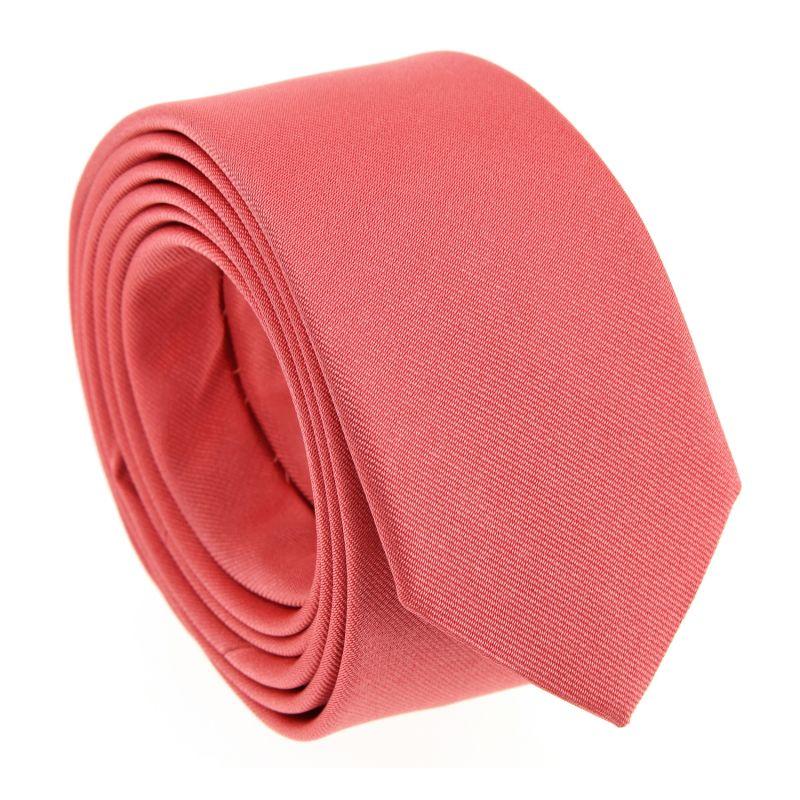Coral Tie - Milan II
