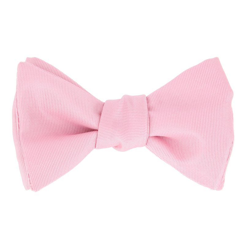 This bow tie is a Wedding Favorite - Translation: it's the perfect choice for the big day. Need help finding a boys bow tie to coordinate with your bridal party? Chat us, email us at weddings@report2day.ml or call us at TIES to speak to an expert.