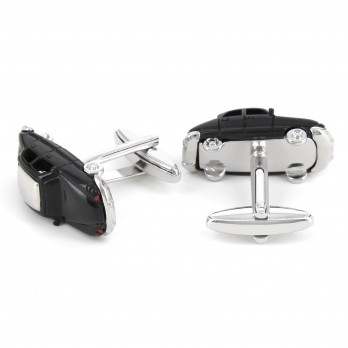 Car cufflinks - DS