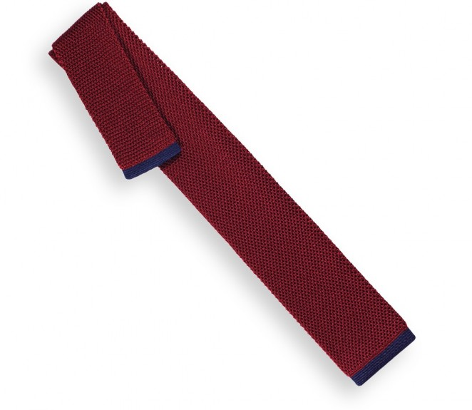 http://www.thehouseofties.com/2927-large_default/knit-burgundy-tie-monza-ii.jpg