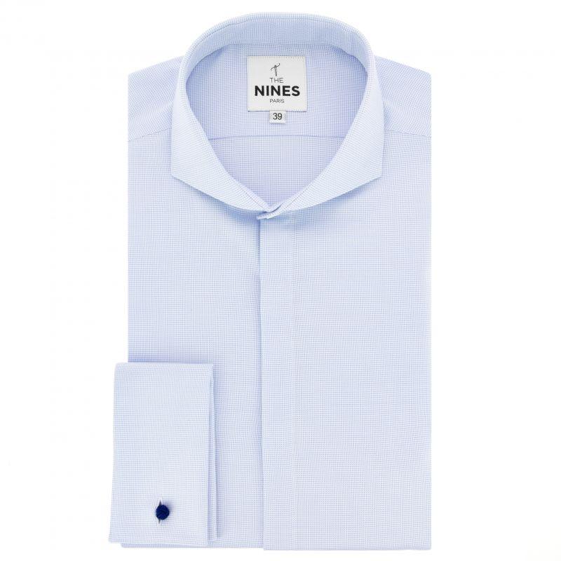 5e10a9f4 light-blue-cutaway-collar-french-cuff-shirt-in-oxford-slim-fit.jpg