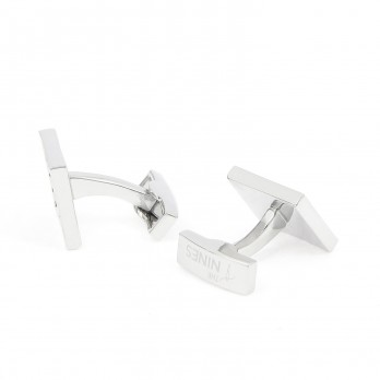 Buy/Sell cufflinks - Wall Street