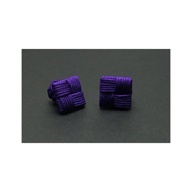 Manila violet