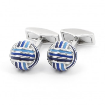 Cufflinks Spherical - Cambon