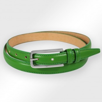 NAT FROG GREEN BELT