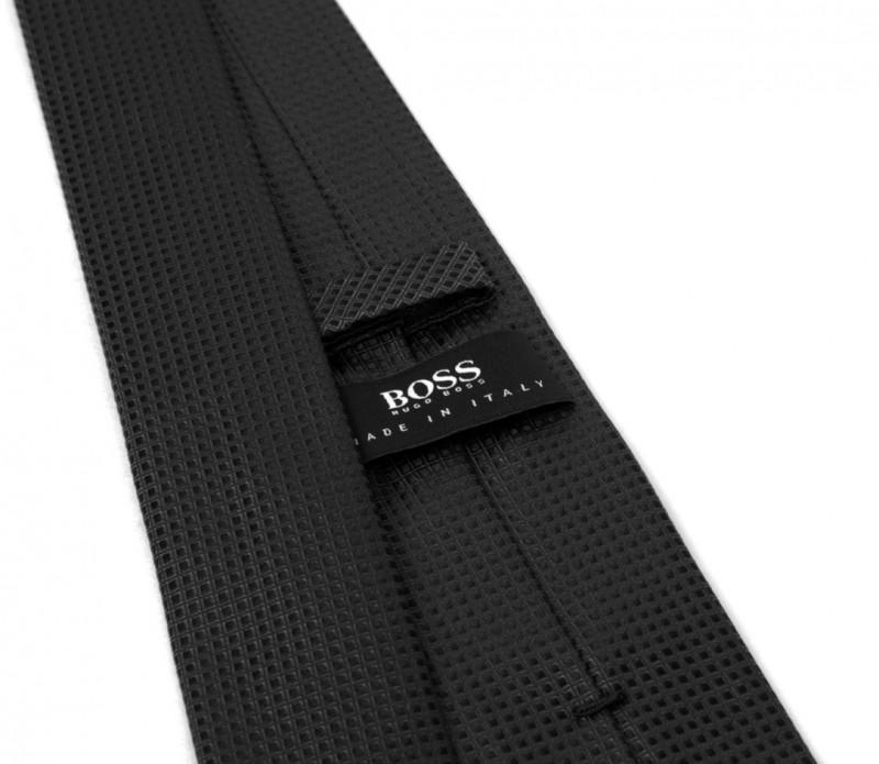 hugo boss krawatte. Black Bedroom Furniture Sets. Home Design Ideas