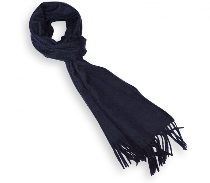 Find great deals on eBay for navy blue scarf. Shop with confidence.